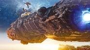 Captura de Teleios (Beyond the Trek)
