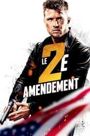 Le 2e Amendement 2020