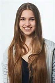 Anna-Lena Schwing
