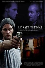 Le Gentleman 2009