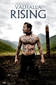 Valhalla Rising movie hdpopcorns, download Valhalla Rising movie hdpopcorns, watch Valhalla Rising movie online, hdpopcorns Valhalla Rising movie download, Valhalla Rising 2009 full movie,