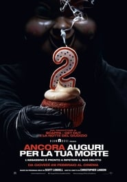 Ancora auguri per la tua morte - Guardare Film Streaming Online