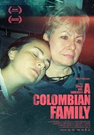 A Colombian Family