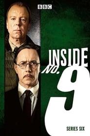 Inside No. 9: Season 6