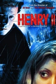Henry II: Portrait of a Serial Killer (1996)