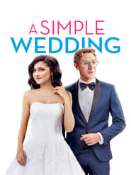 Simple Wedding (2018)