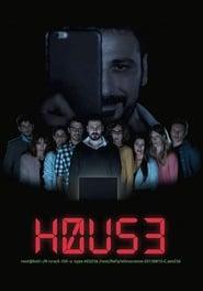 H0us3 (2018)