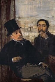 Degas: Passion For Perfection - Exhibition On Screen