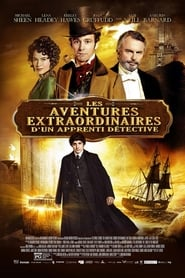 Voir Les Aventures extraordinaires d'un apprenti détective en streaming complet gratuit | film streaming, StreamizSeries.com