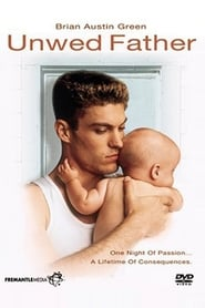 Unwed Father (1997)