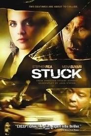 Poster Stuck 2007