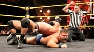 WWE NXT Season 11 Episode 2 : January 11, 2017