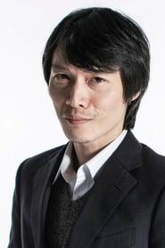 Foto de Kun-Da Wu