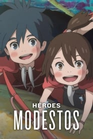 Héroes humildes (2018)