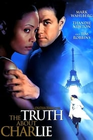 The Truth About Charlie -  - Azwaad Movie Database