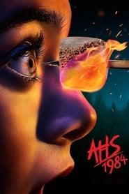 Poster de American Horror Story S09E04
