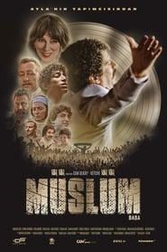 Poster Muslum