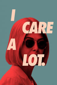 I Care a Lot (2021) HEVC WEB-HD 560MB 720p | GDRive