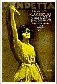 Vendetta 1919