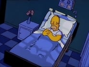 The Simpsons Season 4 Episode 11 : Homer's Triple Bypass