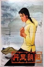 丹凤朝阳 1980