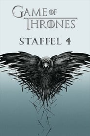 Game of Thrones: Staffel 4