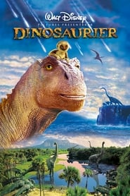 Titta Dinosaurier