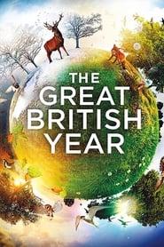 The Great British Year 2013