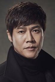 Photo de Park Ho-san Mr. Kim