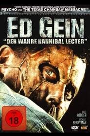 Ed Gein – Der wahre Hannibal Lecter (2007)