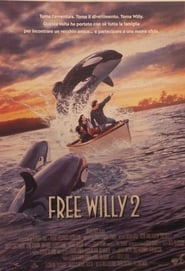 Free Willy 2 streaming