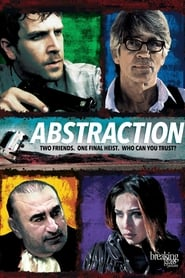Abstraction (2013)