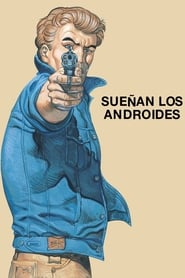 Androids Dream 2014