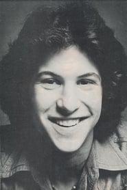Scott Jacoby
