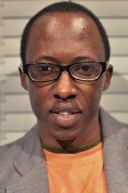 Diogène Ntarindwa isLuzakueno