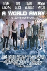 A World Away (2019)