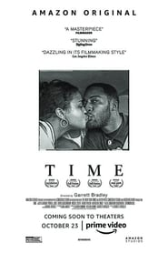 Time [2020]