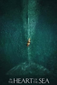 Image In the Heart of the Sea – În Inima Mării (2015)