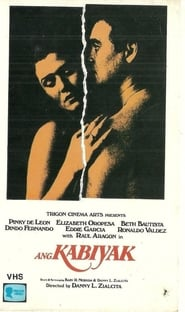 Watch Ang Kabiyak (1980)