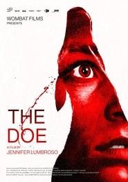 The Doe (2020)