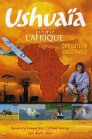 Opération Okavango 1996