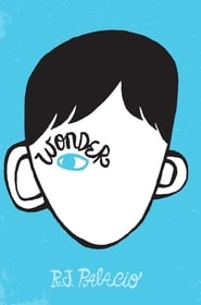 Watch Wonder Online Download Free 2017 Movie Full
