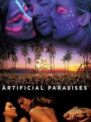 Artificial Paradises 2012