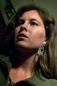 Lara Wendel