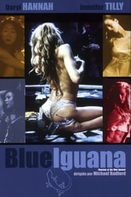 Dancing at the Blue Iguana (2001) | Dancing at the Blue Iguana