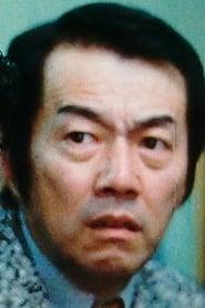 Shôtarô Hayashi - Regarder Film en Streaming Gratuit