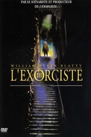 L'Exorciste, la suite en streaming