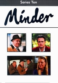 Minder streaming vf poster