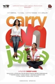 Carry on Jatta (2012) Punjabi Movie