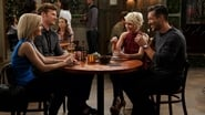 Baby Daddy 4x19